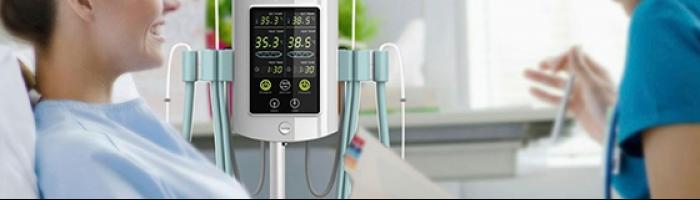 Sous la référence d'un spécialiste en dermatologie, en rhumatologie ou en gastroentérologie, Services cliniques Le Gardeur peut administrer de fa& ...