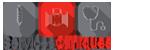 Le service de perfusion par intraveineuses de la clinique Le Gardeur a été instauré en 2002, alors que l'établissement servait de pharmacie. Voyan ...