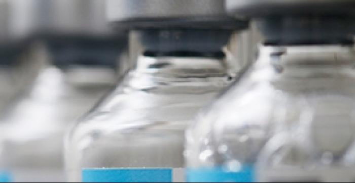 Prélèvements sanguins prise de sang Soins infirmiers Vaccination Dépistage ITSS Cryothérapie Vasectomie Circoncision Tests diagnostiques Sclérothérapie Gynécologie médico-esthétique